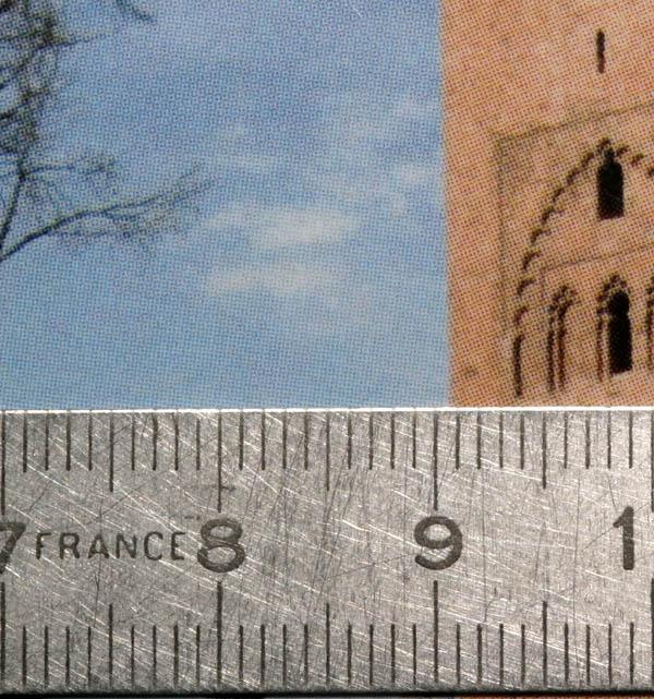 http://alexandre.quillet.free.fr/FH/Livres/PLBC_Macro01a.jpg